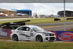 Extreme-Supercars-2014-02-01-311.jpg