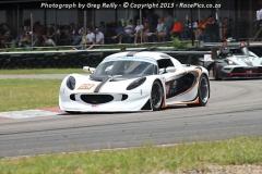 Extreme-Supercars-2014-02-01-327.jpg