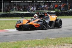 Extreme-Supercars-2014-02-01-329.jpg