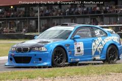 Extreme-Supercars-2014-02-01-333.jpg