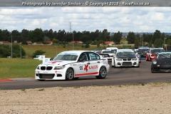Extreme-Supercars-2014-02-01-335.jpg