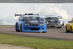 Extreme-Supercars-2014-02-01-350.jpg