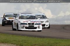 Extreme-Supercars-2014-02-01-351.jpg