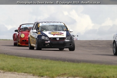 Extreme-Supercars-2014-02-01-352.jpg