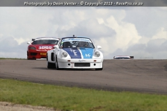 Extreme-Supercars-2014-02-01-354.jpg