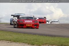 Extreme-Supercars-2014-02-01-355.jpg