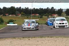 Extreme-Supercars-2014-02-01-645.jpg