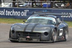 Extreme-Supercars-2014-02-01-653.jpg