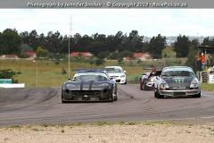 Extreme-Supercars-2014-02-01-661.jpg