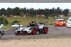 Extreme-Supercars-2014-02-01-662.jpg