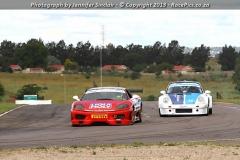 Extreme-Supercars-2014-02-01-664.jpg