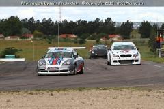 Extreme-Supercars-2014-02-01-669.jpg