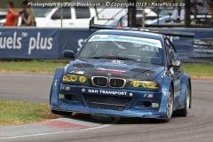 Extreme-Supercars-2014-02-01-674.jpg