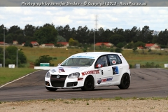 Extreme-Supercars-2014-02-01-680.jpg