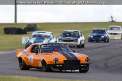 Historic-Saloons-ABCDE-2014-02-01-022.jpg