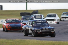 Historic-Saloons-ABCDE-2014-02-01-042.jpg
