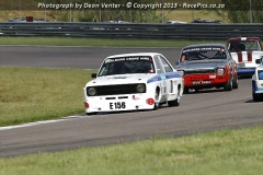 Historic-Saloons-ABCDE-2014-02-01-053.jpg