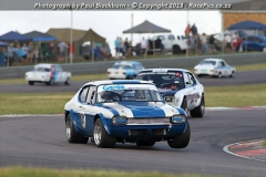 Historic-Saloons-ABCDE-2014-02-01-056.jpg