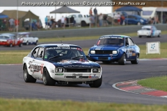 Historic-Saloons-ABCDE-2014-02-01-057.jpg