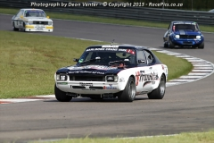 Historic-Saloons-ABCDE-2014-02-01-064.jpg