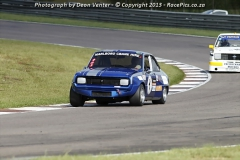 Historic-Saloons-ABCDE-2014-02-01-065.jpg