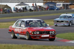 Historic-Saloons-ABCDE-2014-02-01-067.jpg