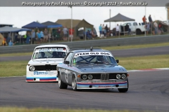 Historic-Saloons-ABCDE-2014-02-01-068.jpg