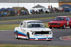 Historic-Saloons-ABCDE-2014-02-01-069.jpg