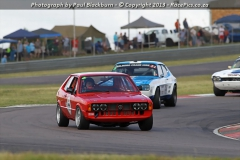 Historic-Saloons-ABCDE-2014-02-01-070.jpg