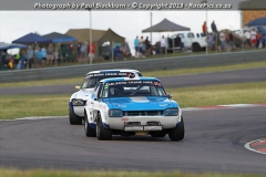 Historic-Saloons-ABCDE-2014-02-01-071.jpg