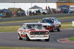 Historic-Saloons-ABCDE-2014-02-01-073.jpg