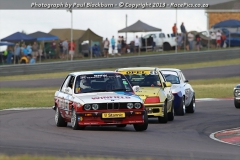 Historic-Saloons-ABCDE-2014-02-01-074.jpg