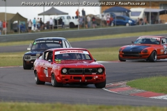 Historic-Saloons-ABCDE-2014-02-01-078.jpg