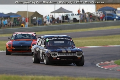 Historic-Saloons-ABCDE-2014-02-01-079.jpg