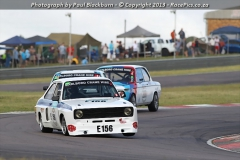 Historic-Saloons-ABCDE-2014-02-01-082.jpg