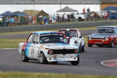 Historic-Saloons-ABCDE-2014-02-01-084.jpg