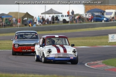 Historic-Saloons-ABCDE-2014-02-01-086.jpg