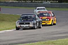 Historic-Saloons-ABCDE-2014-02-01-087.jpg