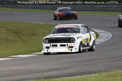 Historic-Saloons-ABCDE-2014-02-01-089.jpg