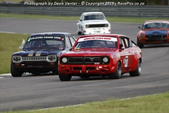 Historic-Saloons-ABCDE-2014-02-01-090.jpg