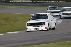 Historic-Saloons-ABCDE-2014-02-01-092.jpg