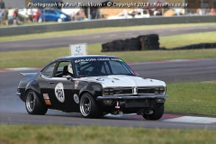 Historic-Saloons-ABCDE-2014-02-01-093.jpg