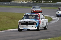 Historic-Saloons-ABCDE-2014-02-01-095.jpg