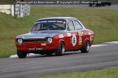 Historic-Saloons-ABCDE-2014-02-01-097.jpg