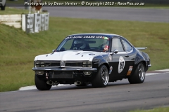 Historic-Saloons-ABCDE-2014-02-01-098.jpg