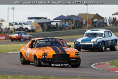 Historic-Saloons-ABCDE-2014-02-01-099.jpg