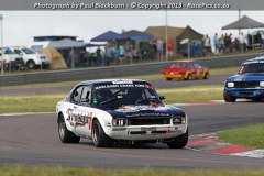 Historic-Saloons-ABCDE-2014-02-01-101.jpg