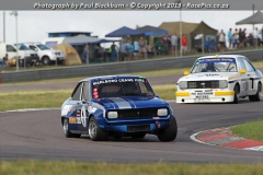 Historic-Saloons-ABCDE-2014-02-01-102.jpg