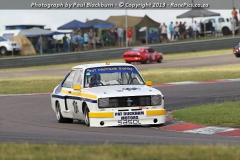 Historic-Saloons-ABCDE-2014-02-01-104.jpg
