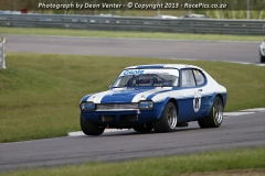 Historic-Saloons-ABCDE-2014-02-01-105.jpg